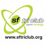 SFTriClub