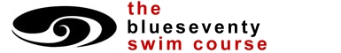 blueseventy swimcourse1